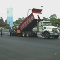 houston asphalt - parkinglots3
